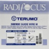 Terumo Radifocus Guide Wire M Standard type Hydrophilic