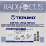 Terumo guidewires online India