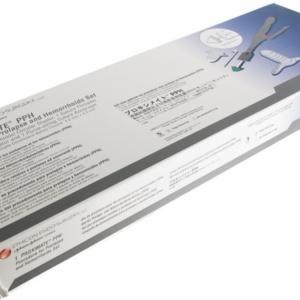 PPH Circular Stapler Set (PPH03 Hemorrhoidal Stapler – Ethicon)