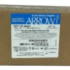 ARROW Femoral Introducer Sheath CP Series (Adult) CP-08603, CP-08703, CP-08803 (CASE OF 10)