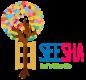 Seesha