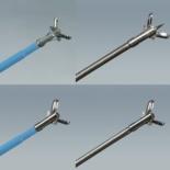 Disposable Flexible Biopsy Forceps (Gastrointestinal Endoscopy) – Coated