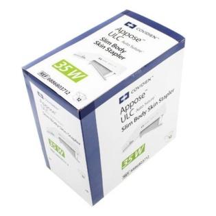 Covidien Appose ULC Skin Stapler 35W