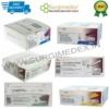 Ethicon Ligaclip Extra Ligating clips LT100, LT102, LT200, LT202, LT300, LT400