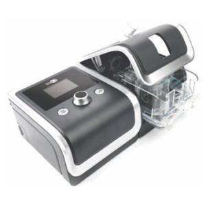 Resmart Automatic C-PAP Machine G-2 by BMC Medical