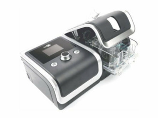 BMC BiPAP device Y25T in India online