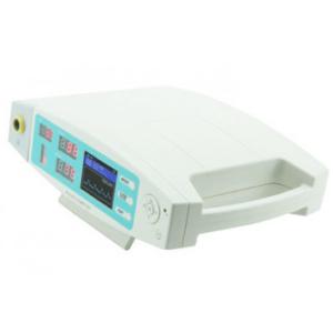 Table Top Pulse Oximeter Contec CMS70A (Niscomed)
