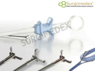 foreign body removal forceps in india online buy price