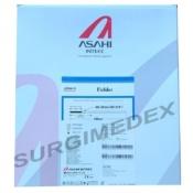 ASAHI FIELDER 180CM PTCA GUIDE WIRE : AGP140000, 0.014″ X 180CM – 1 Unit