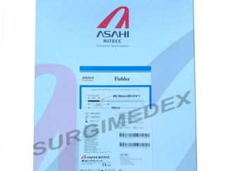 ASAHI FIELDER 180CM PTCA GUIDE WIRE ONLINE BEST RATE PRICE INDIA