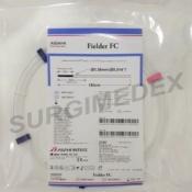 ASAHI FIELDER FC PTCA GUIDE WIRE 180CM : AGP140001, 0.014″ X 180CM – 1 Unit