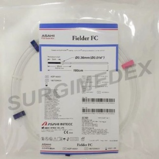 FIELDER FC PTCA WIRE PRICE INDIA