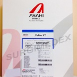 FIELDER XT PTCA GUIDE WIRE AGP140002 0.014in * 190Cm