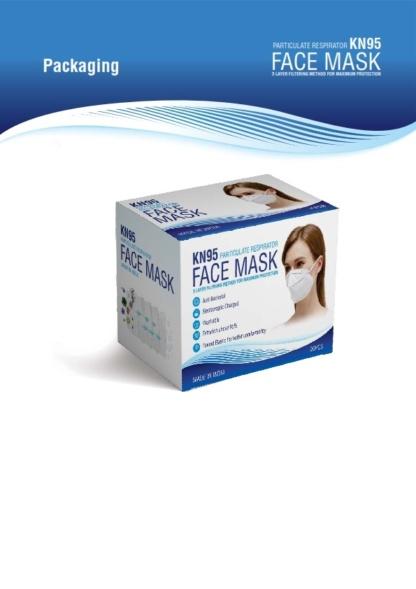 kn95 n95 ffp2 niosh masks online in india