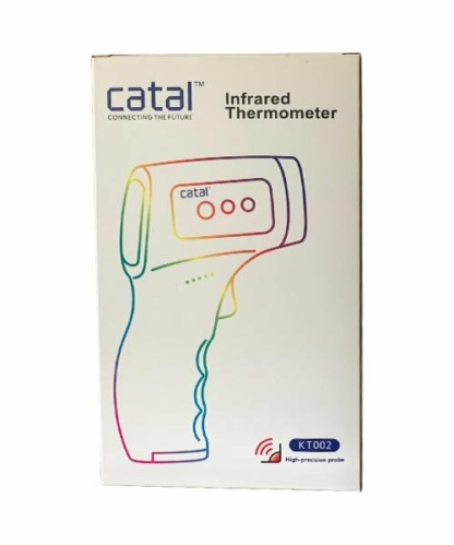 Catal KT002 online in india