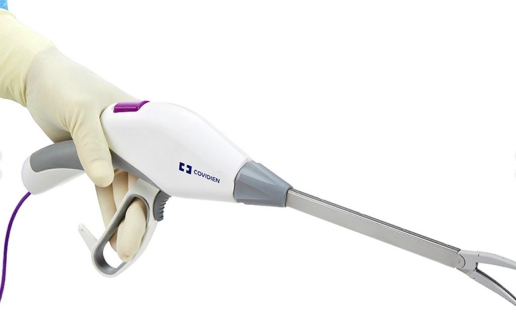buy lf4318 in india