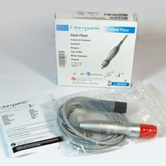 HP054 handpiece in india at best price