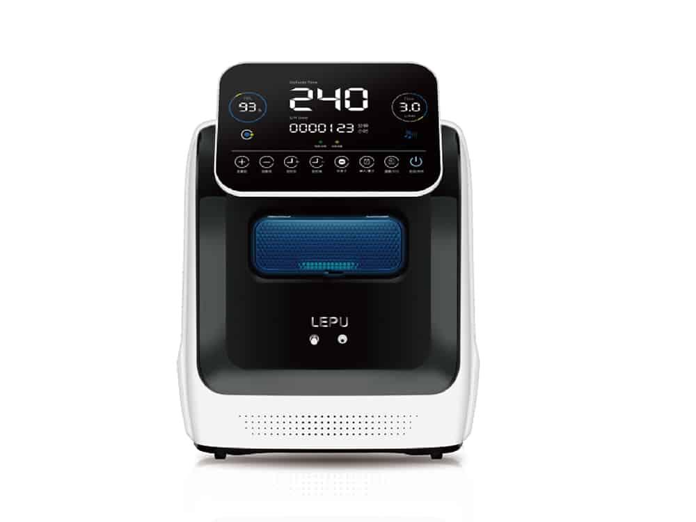 buy lepu m9 3LPM oxygen generator online