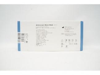stryker india REF 0375-544-000 buy online